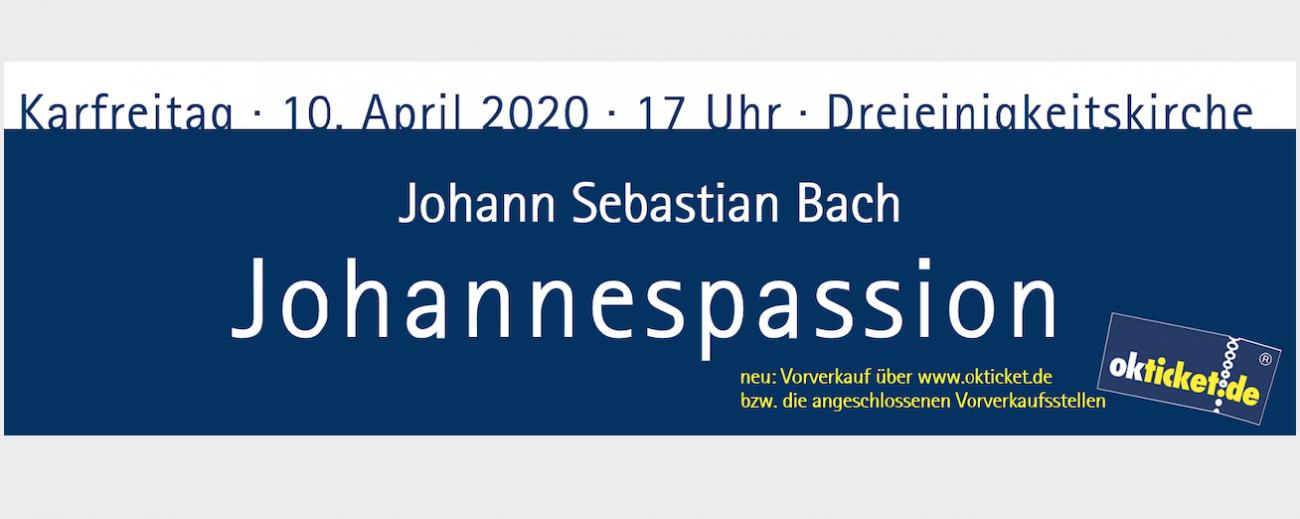 Kartenvorverkauf Regensburg Dez